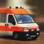 Тежък инцидент взе две жертви край Петрич